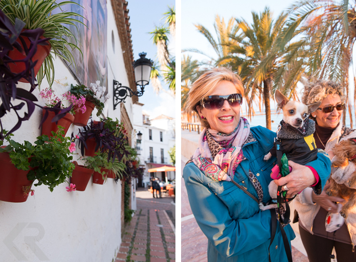 spain-marbella-old-town-dogs-krossow